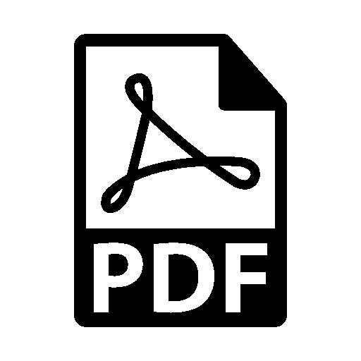 Serge hommage pdf